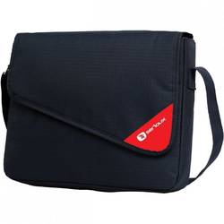 "Geanta notebook Serioux 15.6"" nylon"