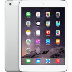 Tableta Apple iPad Air 2 Wi-Fi + Cellular 16GB Silver
