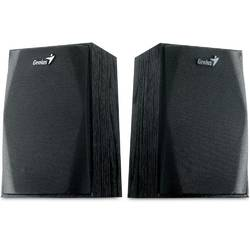 Boxe 2.0 Genius SP-HF150 Black, 4W RMS