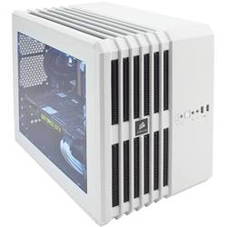 CORSAIR Carbide AIR240, Mini ITX