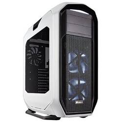 CORSAIR Graphite 780T, Full Tower