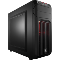CORSAIR Carbide SPEC-01, Mid Tower