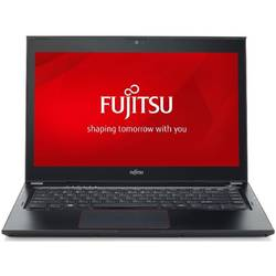 "Fujitsu Ultrabook LIFEBOOK U554, 13.3"" HD, Intel Core i5-4200U Haswell, 8GB, SSD 256GB, Intel Graphics HD 4400, Aluminium Housing"
