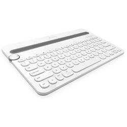 Tastatura Logitech K480 Multi-Device, Bluetooth