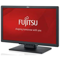 "Fujitsu Monitor LED 21.5"" Full HD, 16:9 TN Panel, 1920 x 1080"