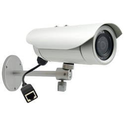 ACTI Camera IP 3MP Bullet with D/N, Adaptive IR