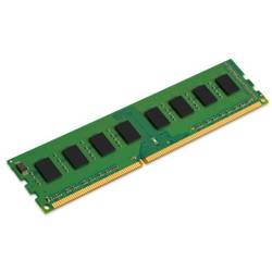 KINGSTON Memorie Server 32GB 1600MHz LRDIMM Quad Rank Low Voltage Module