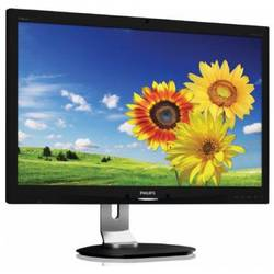 "Philips Monitor LED 27"" TN panel, 1920x1080, 16:9, 5ms"