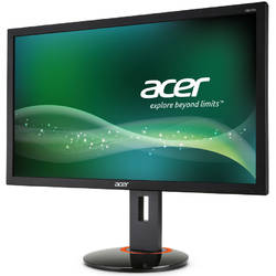 "Acer Monitor LED 27"", Wide, Full HD"