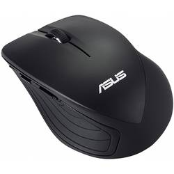 ASUS Mouse Wireless WT465 1600dpi