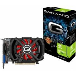 Gainward Placa video GT740, 2048MB GDDR5, 128bit