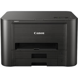 Imprimanta Inkjet color Canon Maxify IB4050, A4, Wireless