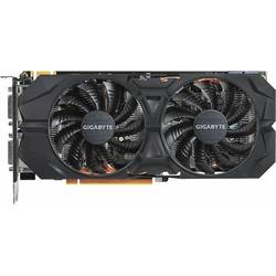 GIGABYTE Placa video GTX960, 2GB GDDR5 128 bit