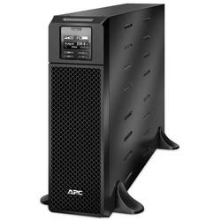 UPS APC Smart-UPS On-Line SRT 5000VA 230V