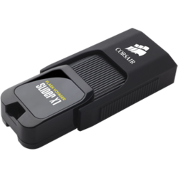 CORSAIR Memorie 16GB USB Voyager Slider X1 USB 3.0