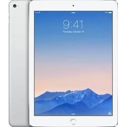 Tableta Apple iPad Air 2 Wi-Fi + Cellular 128GB Silver