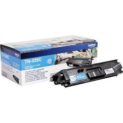 Brother Toner TN-326C Cyan 3.5K