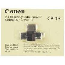 Canon CP13 Ribbon Cartridge