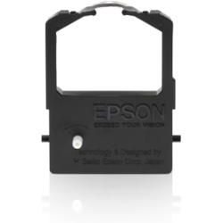 Epson SO15047 Ribbon Cartridge