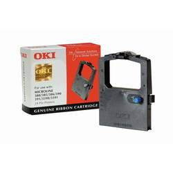 OKI 380/390 Ribbon Cartridge