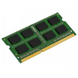 KINGSTON Memorie SODIMM DDR3L 8GB 1600MHz