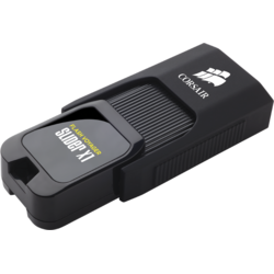CORSAIR Memorie USB 32GB Voyager Slider X1 USB 3.0