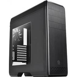 Thermaltake Carcasa Urban R31 Window, ATX Mid Tower