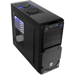 Thermaltake Carcasa Commander MS-III, ATX Mid Tower