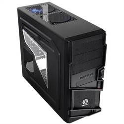 Thermaltake Carcasa Commander MS-I USB 3.0, ATX Mid Tower
