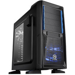 Thermaltake Carcasa Chaser A41, ATX Mid Tower