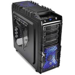 Thermaltake Carcasa Overseer RX-I, Extended ATX Full Tower