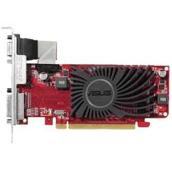 ASUS Placa video R5 230, 1024MB DDR3, 64 bit