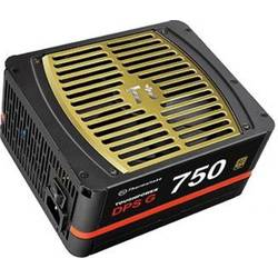 Thermaltake Sursa Toughpower DPS G 750W Digital