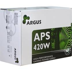 Inter-Tech Sursa Argus 420W