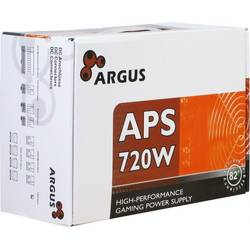 Inter-Tech Sursa Argus 720W