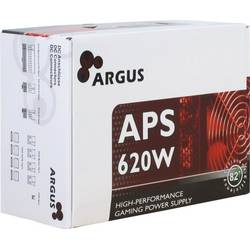 Inter-Tech Sursa Argus 620W