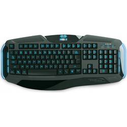 E-BLUE Tastatura Cobra II Advanced Gaming