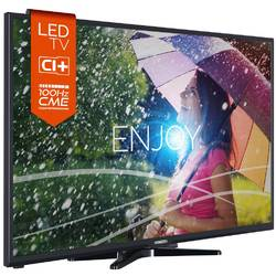Horizon Televizor LED 28HL710H, 71cm, Edge LED (UltraSLIM), HD Ready(720p), CME 100Hz