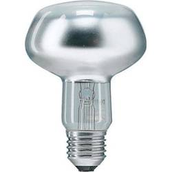 Philips Bec incandescent REFL 100W E27 230V