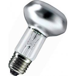 Philips Bec incandescent Refl 25W E14 230V