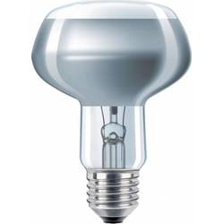 Philips Bec incandescent Refl 60W E27 230V