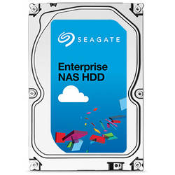 "Seagate HDD intern 3.5"", 4TB, SATA3, 7200rpm, 128MB"