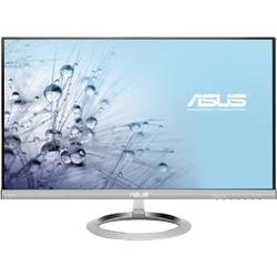 "ASUS Monitor LED 25"" IPS panel, 1920 x 1080, 5 ms, 250 cd/mp"