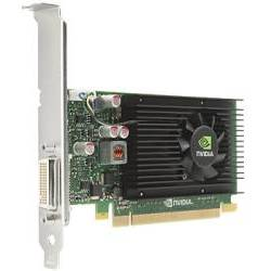 HP Placa video nVidia NVS 315, 1GB DDR3