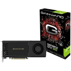 Gainward Placa video GTX960, 2048MB, GDDR5 128 bit