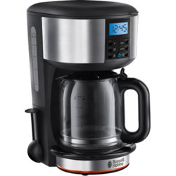 Cafetiera Legacy Russell Hobbs 20681-56