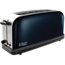 Prajitor de paine Royal Blue Russell Hobbs 21394-56