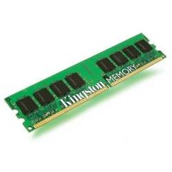 KINGSTON Memorie 8GB 1600MHz DDR3L