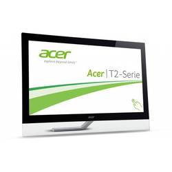 "Acer Monitor LED 27"", T272HUL, AHVA panel, 2560x 1440, 5ms, 300cd/mp"