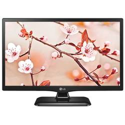 Televizor LED LG 24MT47D-PZ , 61cm , HD Ready , PC In